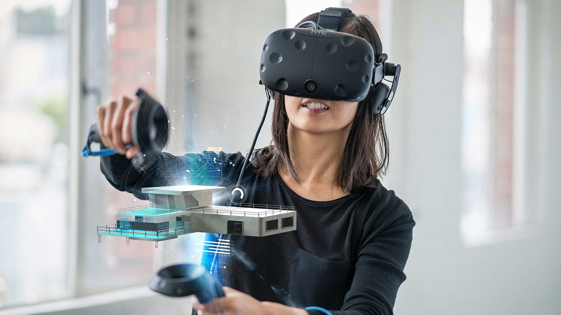 Virtual Visits RV Brille